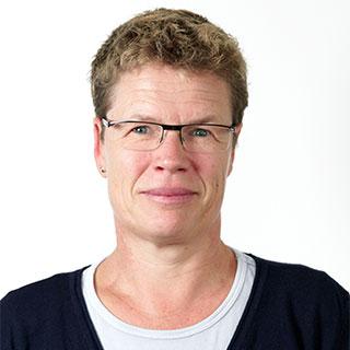 Regine Lehnig