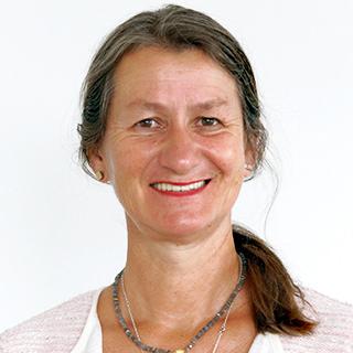 Ulrike Ohnmeiß